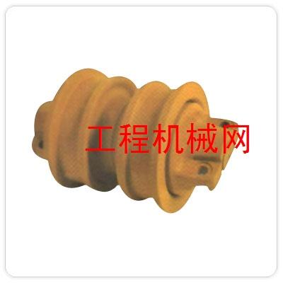 鼎盛天工WTL7511摊铺机支重轮最畅销产品