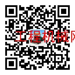 厂家热销北方交通KFX1200QDB道路铣刨机刀头