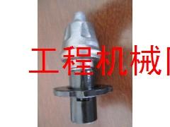 中联BG2100铣刨机刀头使用时间长
