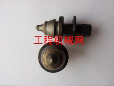 中联BG2000G铣刨机刀头您身边的产品专家