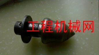 三一SCM600-3B铣刨机刀头你想不到的低价