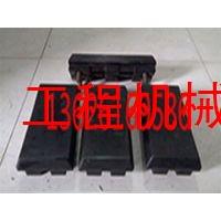 徐工RP1356S摊铺机履带板胶块行业领先
